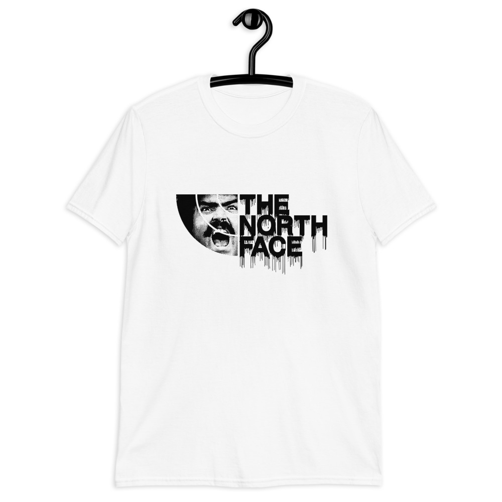 The North Face - Diego
